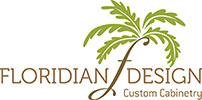 Floridian Design- Custom Cabinetry Inc., Jacksonville, FL